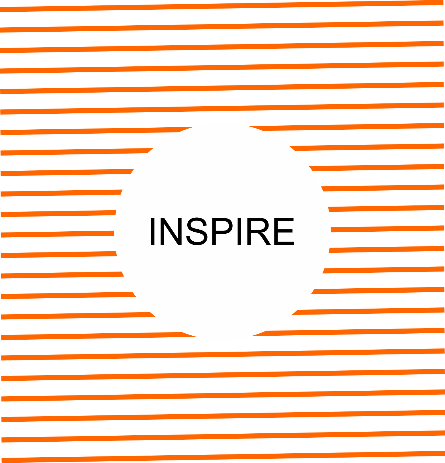 inspire tab